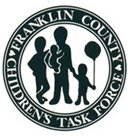 Franklin County Children's Task Force